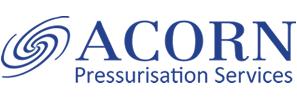 Acorn 2015 Logo