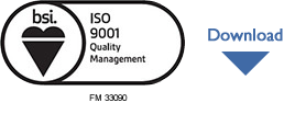 AQPM-ISO9001-graphic-1