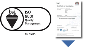 AQPM-ISO9001-graphic