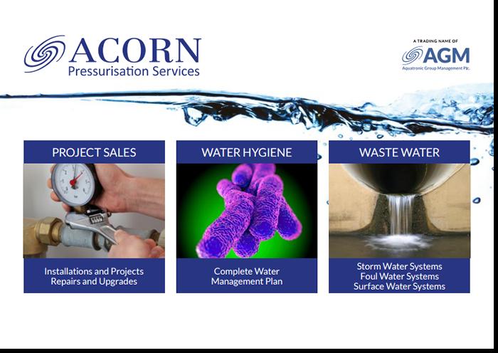 Acorn-brochure-2014