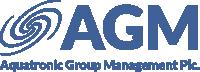 agm_logo_2015_small.fw