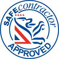 safe_contractor_app_cmyk