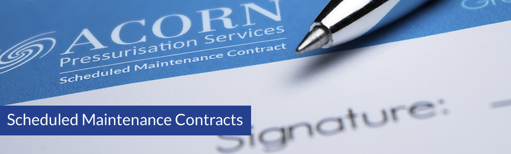 scheduled-maintenance-contracts