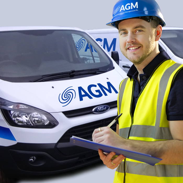 service-support-sq-agm