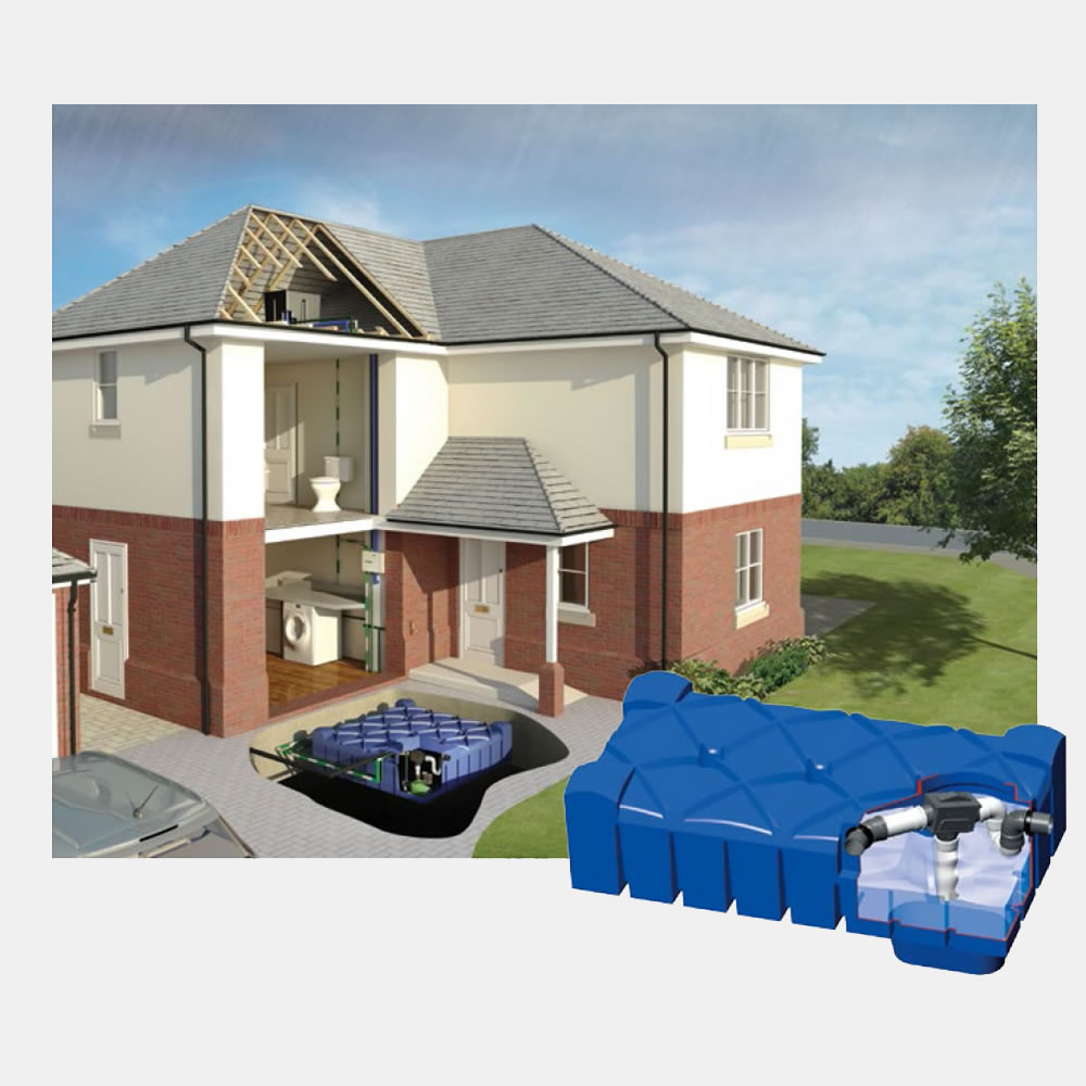 rainwater arvesting Welcome to rainwater harvesting limited rainwater harvesting are one of the uk's leading rainwater harvesting specialists as well as selling all products relating to the rainwater.
