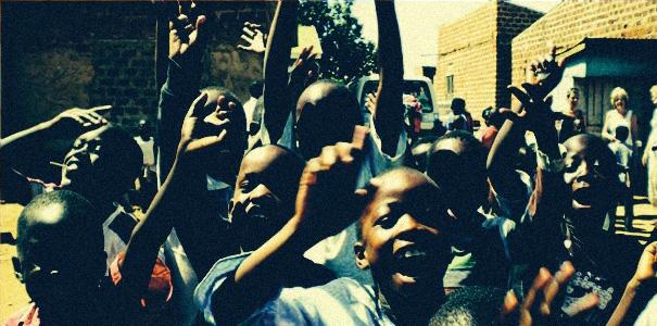 uganda_children